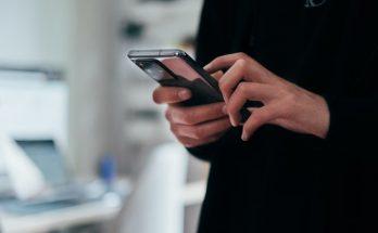 Consejos de seguridad para la banca online
